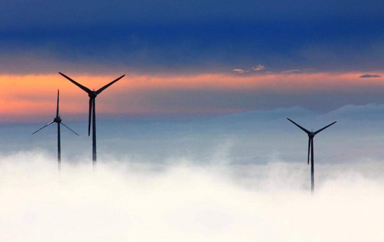 Jaką wybrać taryfę energii?