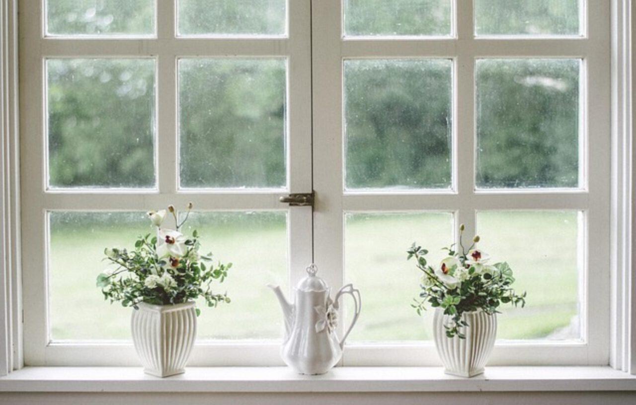 okna drewniane czy okna aluminiowe